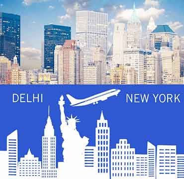 Delhi-to-New-york-flights.jpg